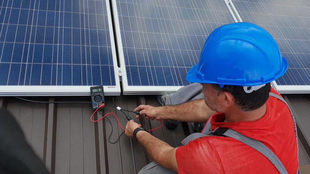 kosten zonne-energie panelen