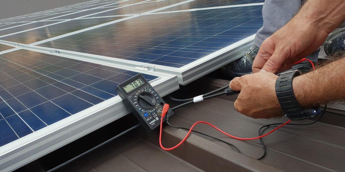 zonne-energie panelen prijs kwh